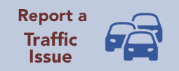 Report a Traffic Issue